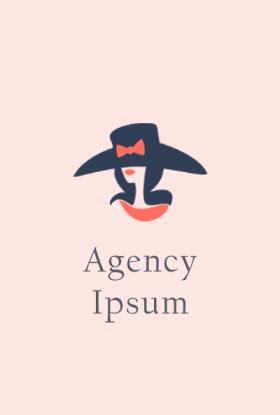 Adison Agencia