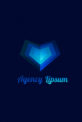 Taliyah Agencia