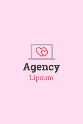 Aspen Agencia